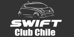 Swift Club Chile